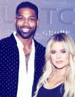 Khloé Kardashian & Tristan Thompson Are 'Making Progress' In Their Relationship...