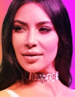 Kim Kardashian Just Shared A Video Of Chicago Playing With A Snake & We're...