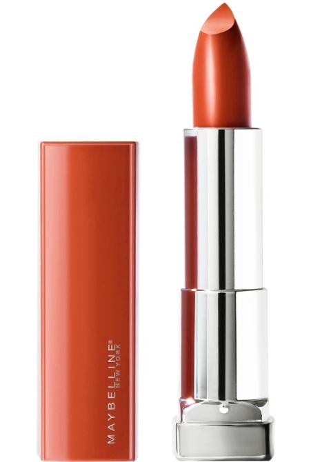 maybelline-made-for-all-lipstick-image