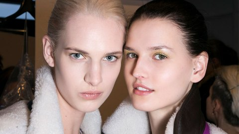 What a Top Celeb Facialist Wants You to Know About Winter Skincare | StyleCaster