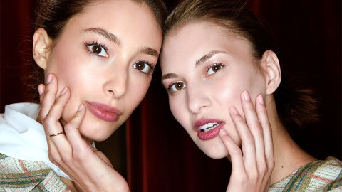 The Most Important Part of a Mani Has Nothing to Do With Polish | StyleCaster