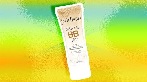 I Finally Mastered 'No Makeup' Makeup With This BB Cream | StyleCaster