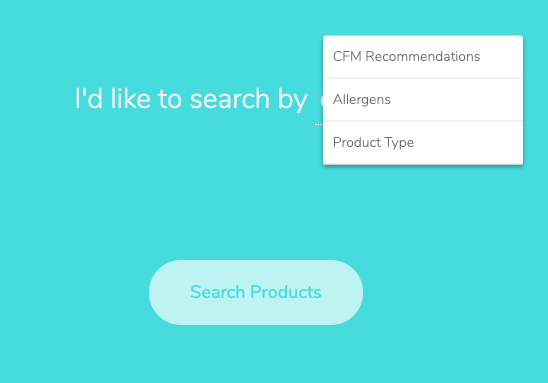 screen shot 2019 01 23 at 10.09.13 am Credo Beautys Launching a Tool That Will Change the Way You Search for Beauty Products