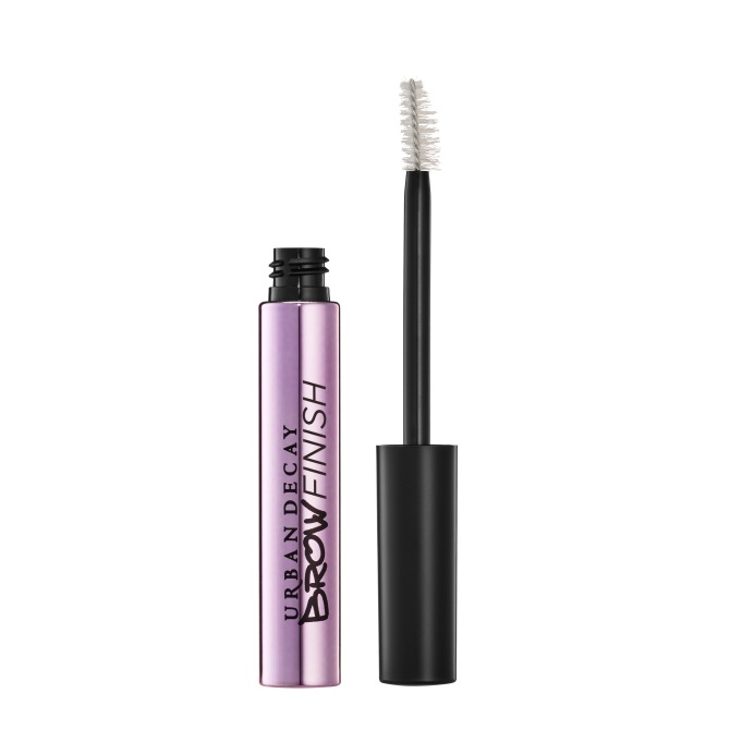 urban decay brow finish open Urban Decay's New Brow Collection Includes Microblader Approved Stencils