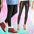 The Best Figure-Flattering Leggings You Can Score...
