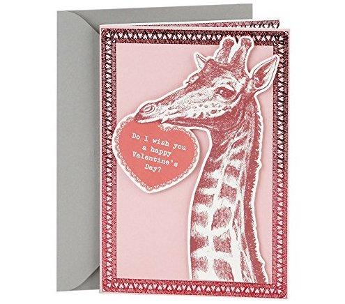 51e7pzydj3l Last minute pokloni za Valentinovo koji će zapravo biti isporučeni na vrijeme