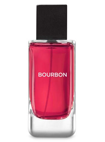 bbw bourbon cologne 11 Bath & Body Works Gifts Your Thatll Make Your Valentine Smitten