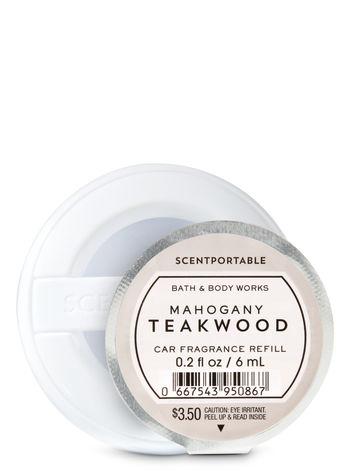 bbw teakwood carportable 11 Bath & Body Works Gifts Your Thatll Make Your Valentine Smitten