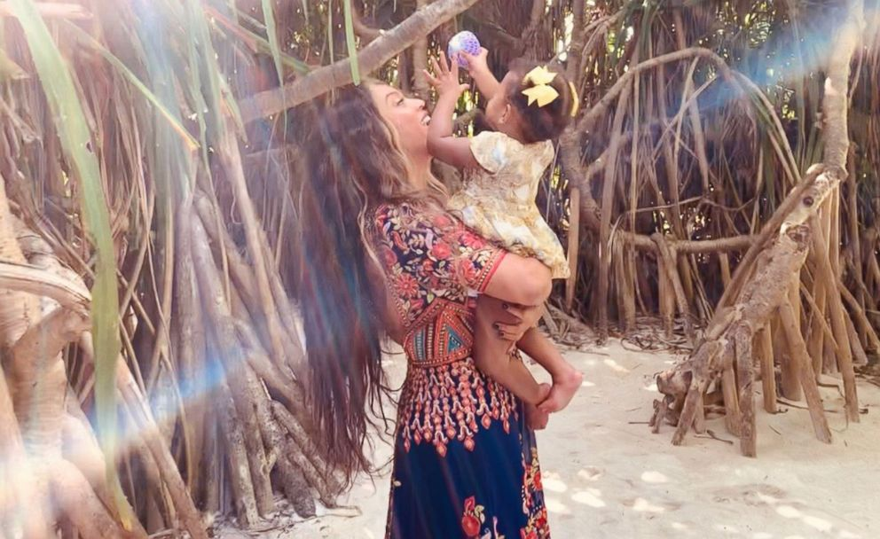 beyonce daughter rumi We Finally Know Which of Beyoncé & Jay Zs Twins Is Most Like Their Mom
