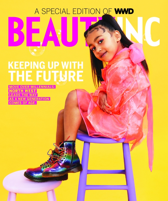 North West WWD Cover