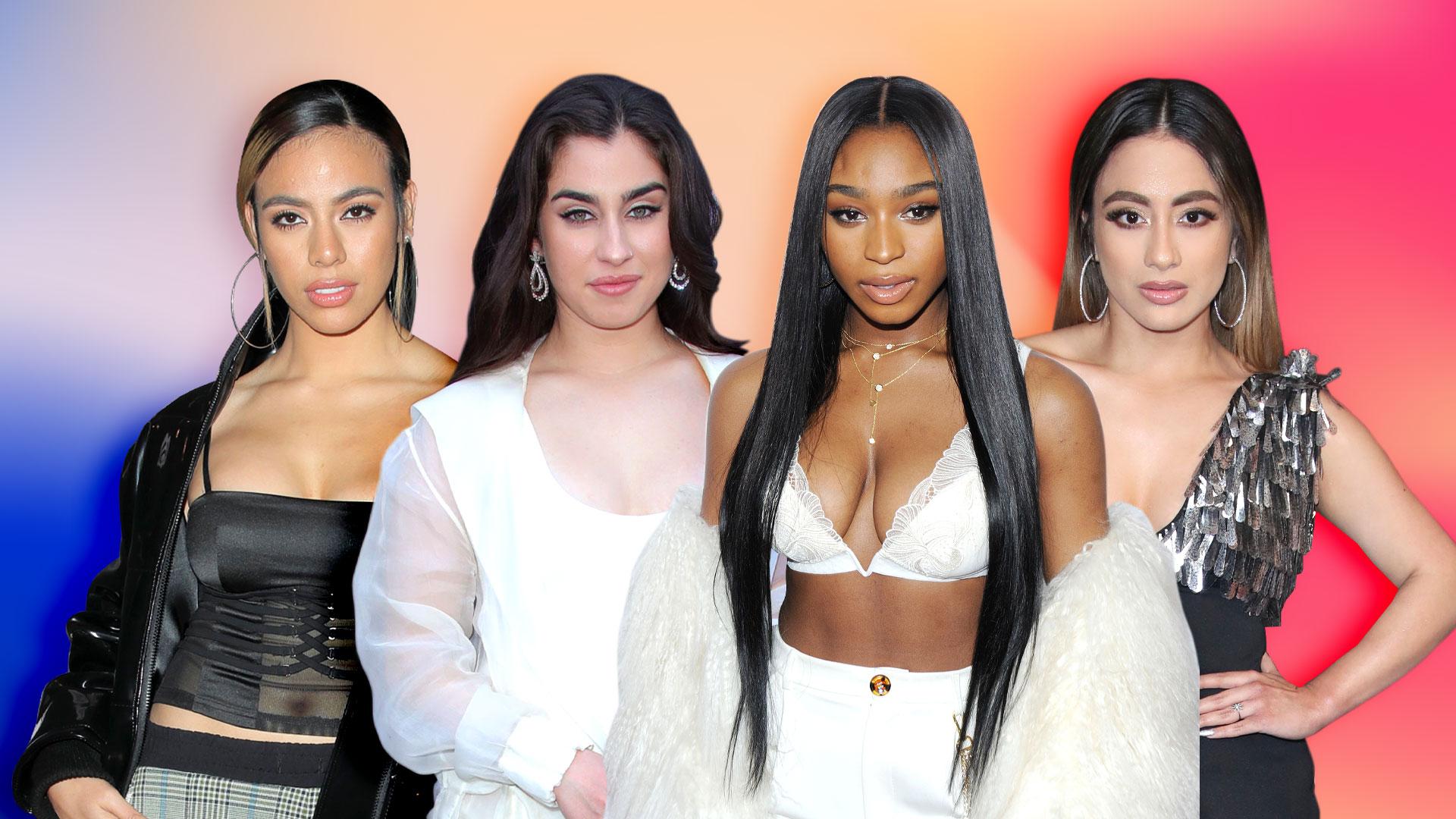 Fifth Harmony | STYLECASTER