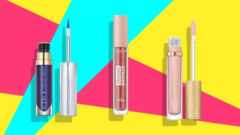 Fancy Toppers for When You Want Your Lipstick to Pop in Selfies | StyleCaster