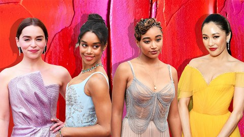 The 2019 Oscars Beauty Looks We Can't Stop Talking About | StyleCaster