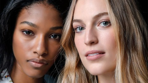 The Natural Ingredient That Boosts Hydration and Zaps Acne Spots | StyleCaster