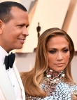 Jennifer Lopez & Alex Rodriguez Might Be Breaking Up For An Insane Reason