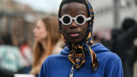 One Writer's Quest to Find the Best Place to Buy Glasses Online | StyleCaster