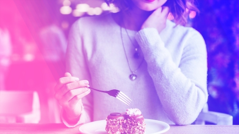A Beginner's Guide to Dating Yourself | StyleCaster
