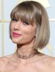 That 'London Boy' In The Beginning Of Taylor Swift's New Song Isn't Joe Alwyn...