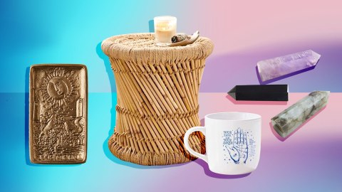 31 Urban Outfitters Home Items You Can Score for Under $50, Because Life Is Good | StyleCaster