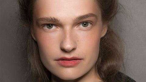 Non-Irritating Skincare Products That Won't Cause Sensitive Skin to Freak Out   StyleCaster