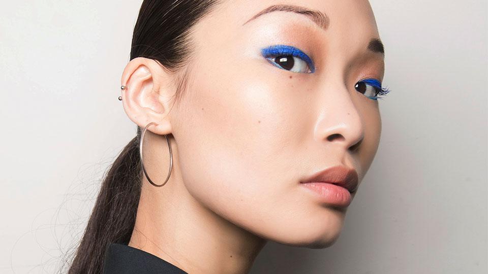 Retire Your Basic Smoky Eye & Upgrade to One of These Dark Eyeshadow Palettes