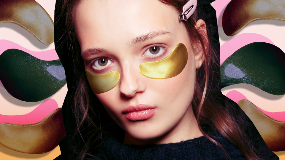 Retinol-Infused Face Masks to Brighten & Smooth Without Irritation