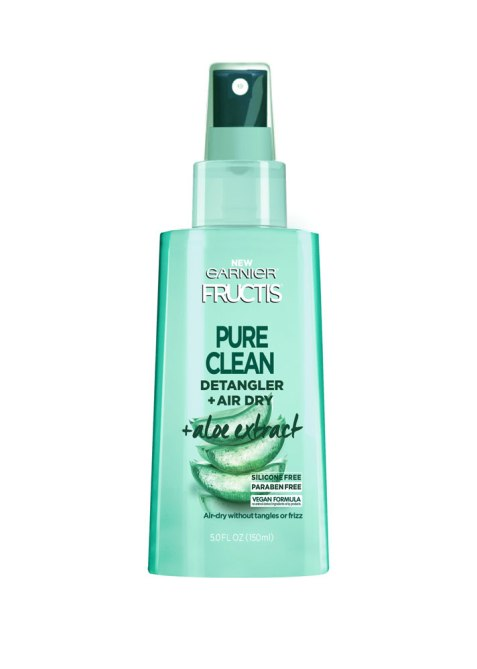 fine hair 13 13 Top Rated Products That Give Life to Flat, Fine Hair