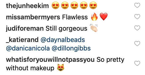 Kris Jenner/Instagram.