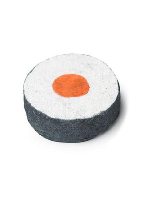 lush sushi bath bomb