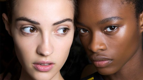 Gentle Makeup Removers That Actually Work on Sensitive and Acne-Prone Skin | StyleCaster