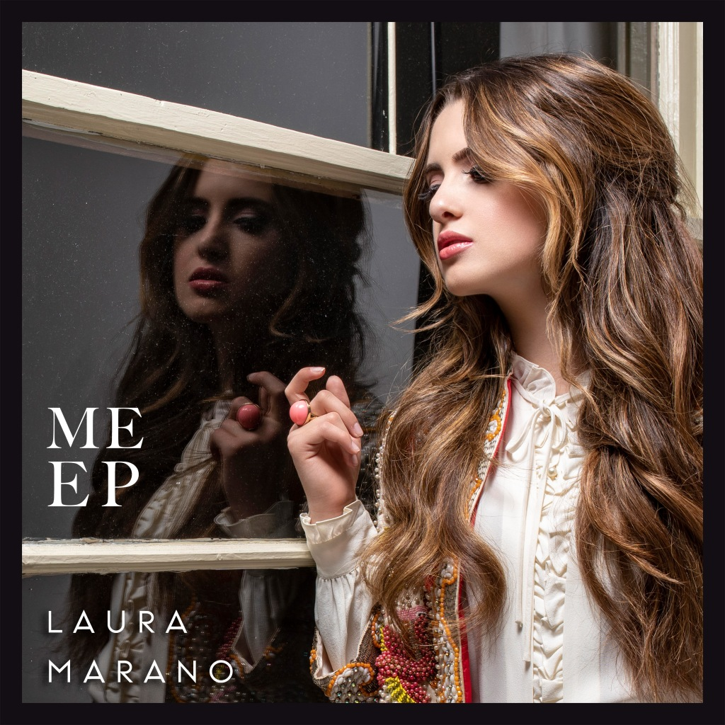 Laura Marano   Me