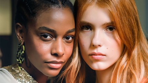 This 'Sandwiching' Retinol Technique is a Game-Changer for Sensitive Skin | StyleCaster