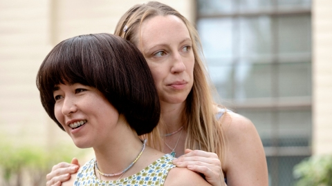 'PEN15' Portrays Sexual Comedy in a Way That's Usually Reserved for Men | StyleCaster