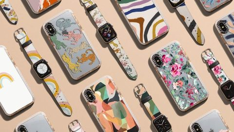 Well, These Are the Most Instagrammable Phone Cases Ever | StyleCaster