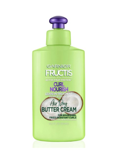 thick hair 8 Standout Products Anyone With Thick Hair Should Keep in Their Bathroom
