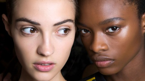 Our Favorite Drugstore Foundations For Combination Skin | StyleCaster