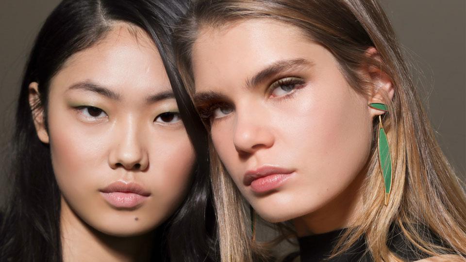 Get Ready to Shop—Ulta Beauty's Fall Haul Sale Is Here