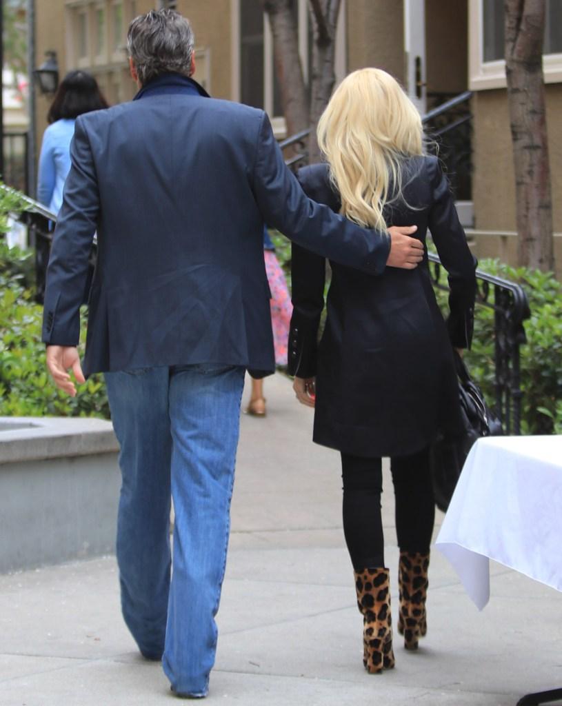 blake shleton gwen stefani cute Gwen Stefanis Kids Think of Blake Shelton as a Father Figure & Its Too Cute