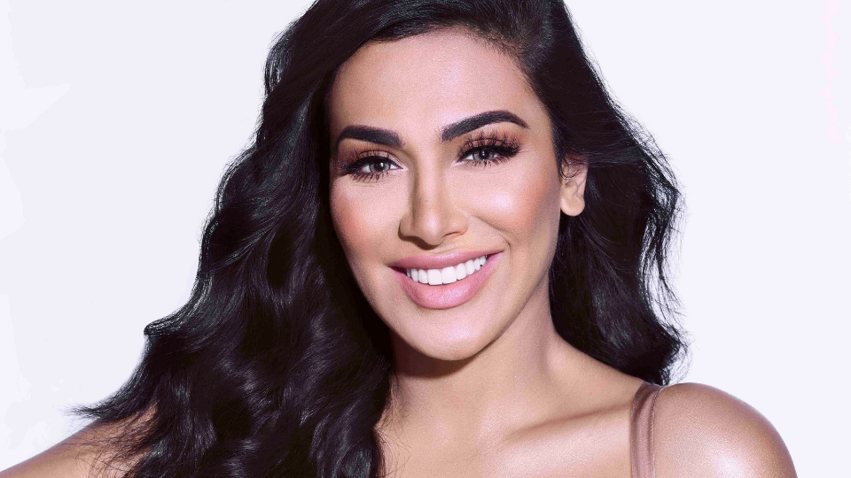 Time Will Only Tell if Huda Beauty Skincare is 'Life Changing'