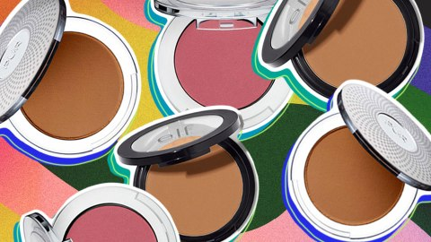 These Primer-Infused Products Are Game Changers For On-The-Go Beauty | StyleCaster