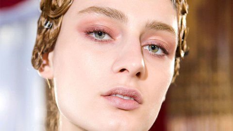 11 Must-Have M.A.C Products Besides Those Iconic Lipsticks | StyleCaster