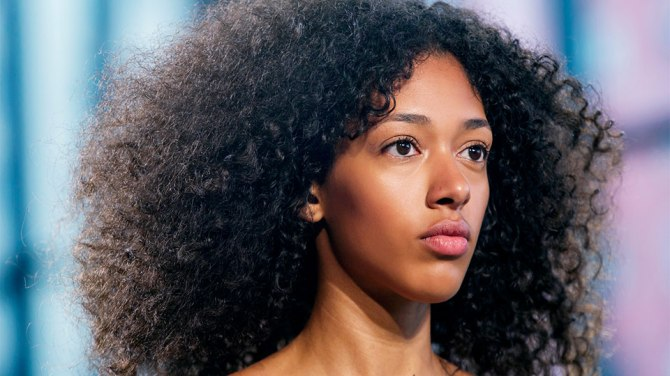 natural hair oils types The Guide You Never Knew You Needed for Using Oils in Textured Hair