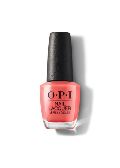 opi temperature is rising Plot Twist: This Summers Nail Trends Are All Over the Place