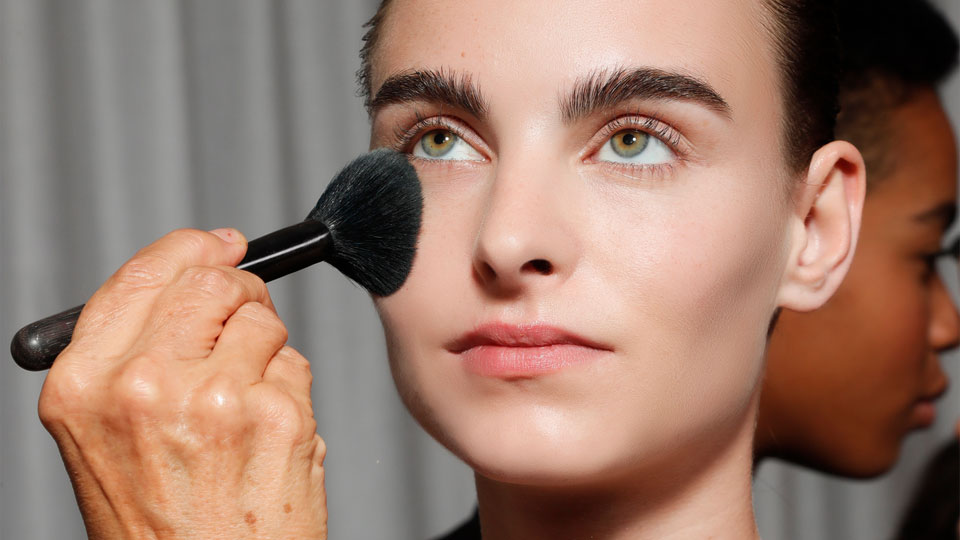 Sigma Beauty's Insane Blowout Sale Is Up to 75 Percent Off