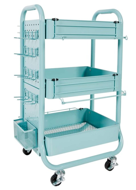 Recollections Gramercy Cart