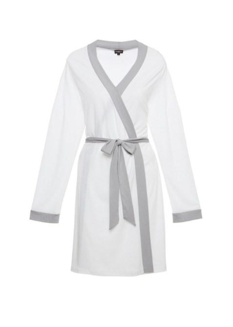 sagely cosabella robe