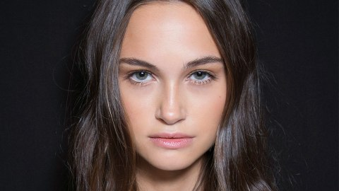 It's Finally Time to Retire This Predictably Boring Summer Hair Trend | StyleCaster