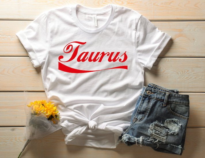 STYLECASTER   Cute Taurus-Themed Gifts for the Astrology Lover in Your Life