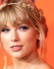 Taylor Swift's 'I Forgot That You Existed' Is A Total Jam & Also Completely...