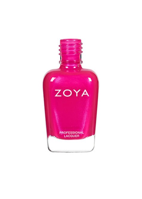 zoya lola Plot Twist: This Summers Nail Trends Are All Over the Place